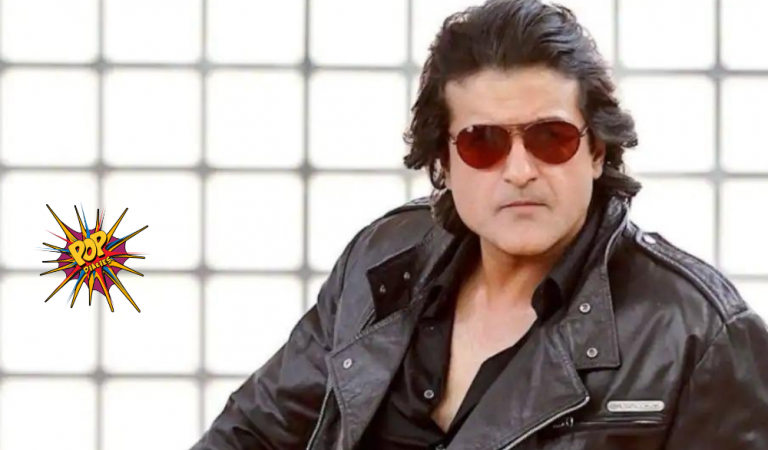 Actor Armaan Kohli Under Arrest in Drugs Case; NCB Levels Serious Charges