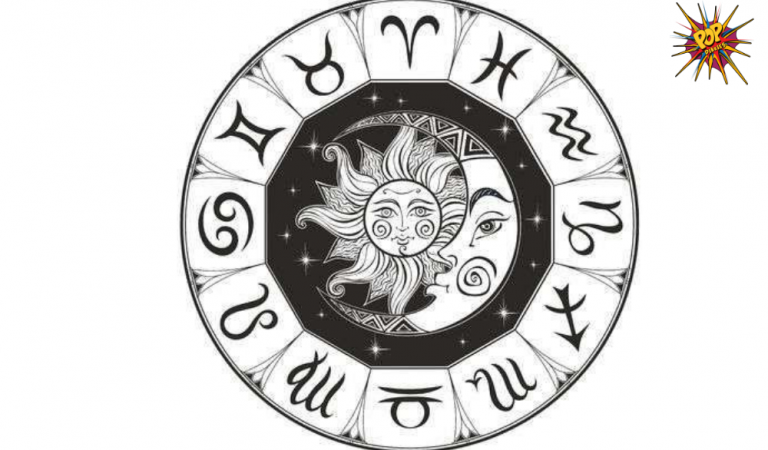 Gaze at your future ; Astrological prediction for 17 August 2021: