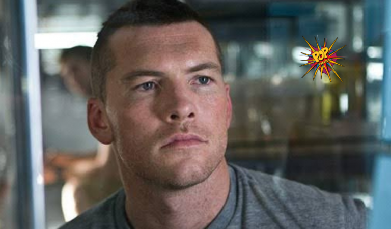 Happy Birthday Sam Worthington: As the Avatar Fame Celebrates his 45th Birthday, Here Are 5 of his Amazing Movies that you need to Watch On His Special Day!
