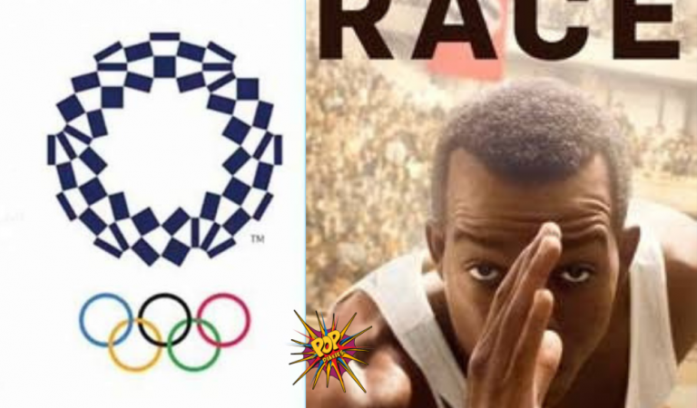 In The Spirit of The 2021 Olympics, Here Are 10 of The Greatest Movies Featuring The Olympic Games that will Motivate you to find your Inner Fire.