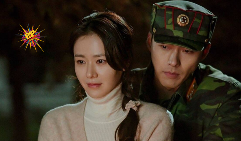 South Koreans discover the reason behind the rising global popularity of K-dramas