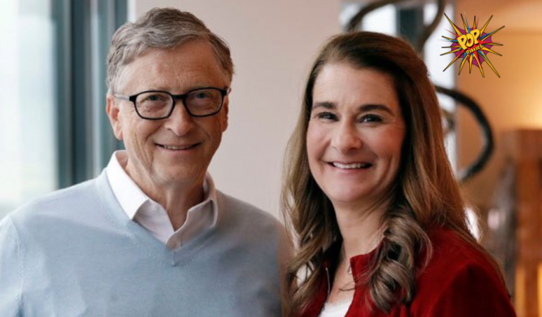 Bill Gates Confesses He Regrets Cheating On Ex-Wife Melinda; States 'We'll Heal As Best We Can'
