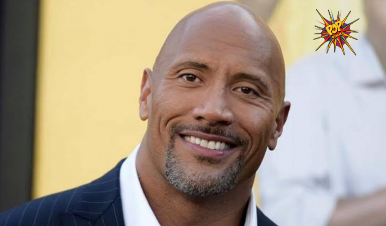Dwayne 'The Rock' Johnson's Future in 'Fast Series Revealed: Read ahead to know more