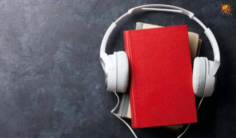 Love hearing Audiobooks! Have a look at these 6 best, cheap or free audible alternatives to gain knowledge & for quality leisure time: