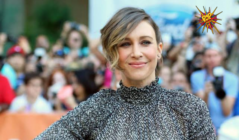 Birthday Special: Here Are 8 Best Vera Farmiga's Hollywood movies  from other Genre's that you can watch without getting nervous about any Jump-Scares!