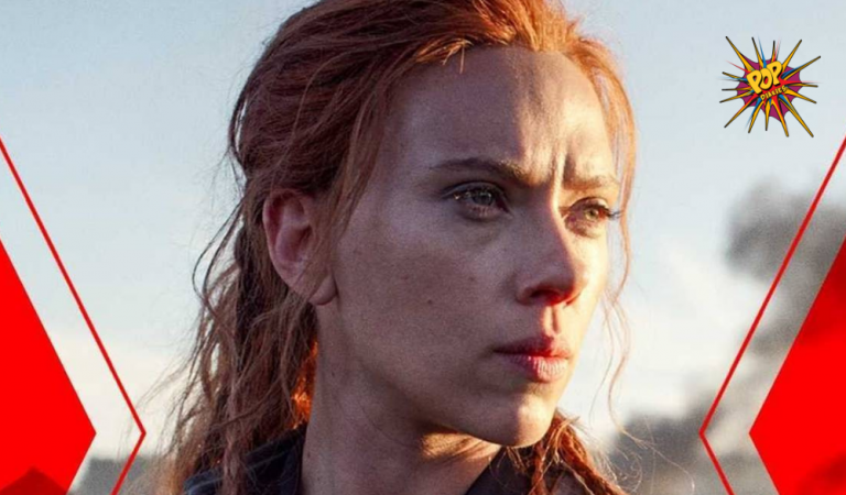 Disney lawyer names Scarlett Johansson's lawsuit to be an 'orchestrated PR campaign': Read to know more