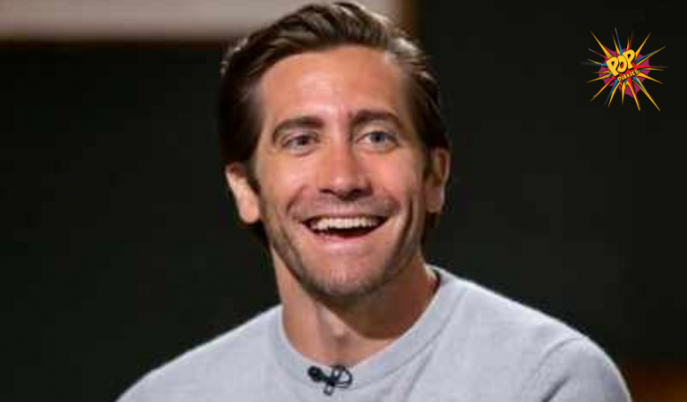 Jake Gyllenhaal among others state that bathing isn't 'necessary'