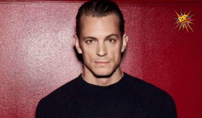 'The Suicide Squad' fame Joel Kinnaman gets restraining order on Bella Davis: Read to know more