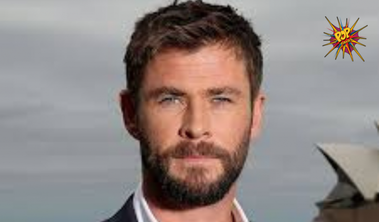 Chris Hemsworth Birthday Special: Here are 8 hottest moments from the God of thunder Aka Chris Hemsworth that kept his fans swooning over him!