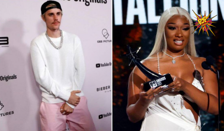 The upcoming live MTV's VMA will see Justin Bieber, Megan Thee Stallion top nominees: Read to known more
