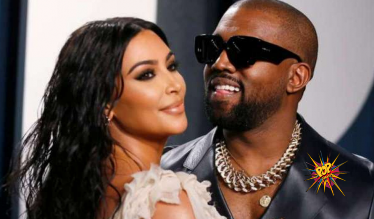 Kim Kardashian appreciates Kanye West for teaching her to be more confident: Read to know more