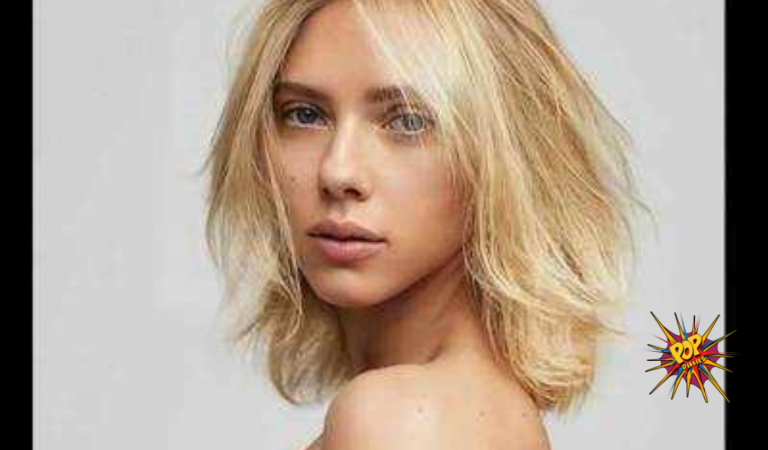 Scarlett Johansson is reported to join the cast of Wes Anderson's next movie: Read to know more