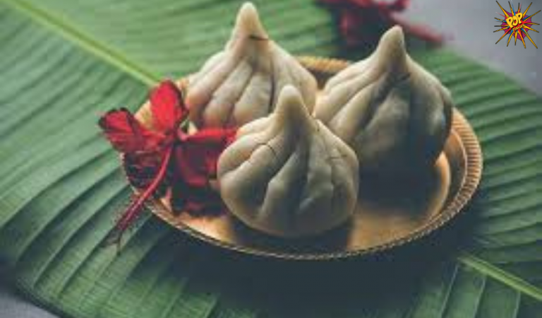 Love modaks! Give your festival a special taste with these top 6 types of modaks that you must try this Ganesh Chaturthi!