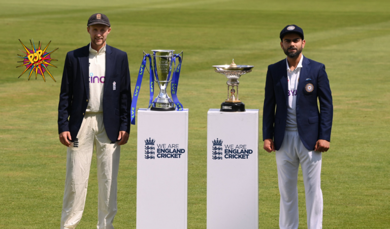 IND vs ENG, Joe Root Won the Toss Decided to Bowl First; Ishant Sharma Comes in check the playing XI here:
