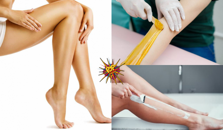 Beauty Tips: What To Get Rid From Unwanted Hairs? Here Are The Three Method That You Can Use! Click To Read More!