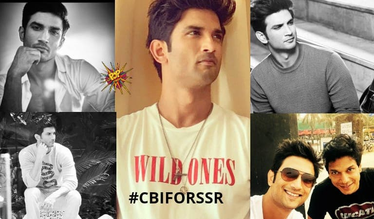 1 Year Of CBI Taking Over Sushant Singh Rajput Case – Fans Awaits The Justice
