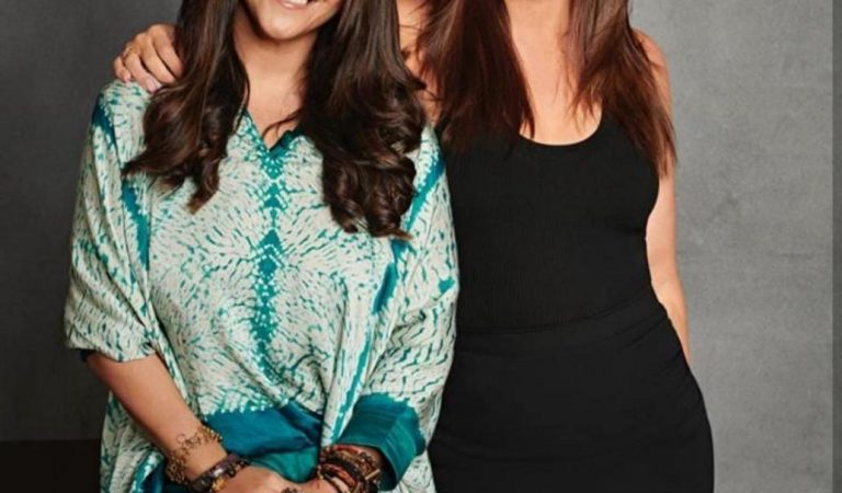 Ekta Kapoor pens a wonderful note to welcome Kareena Kapoor on board as a Producer for their next
