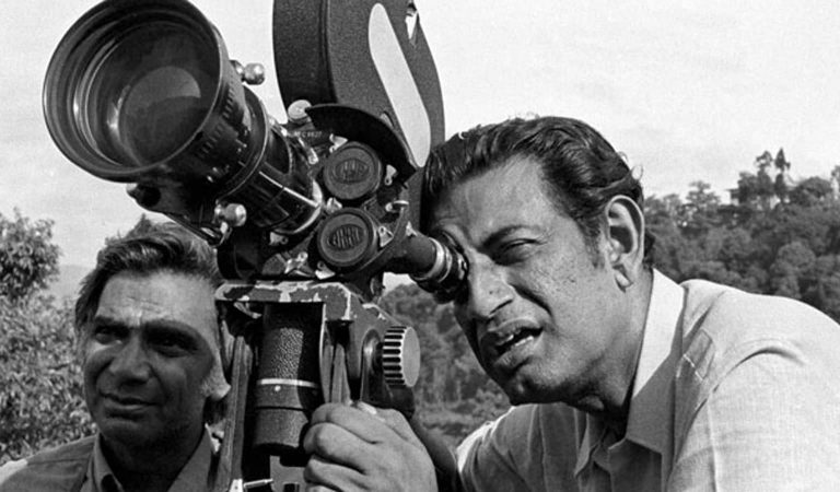 The Timeless Ray: The IFFM 2021 pays homage to the original auteur, Satyajit Ray