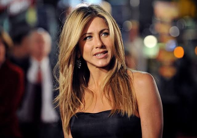 Jennifer Aniston Intensifies Assets to Send Help for Afghan Women in the Midst of Emergency: Let's get these Women out ASAP