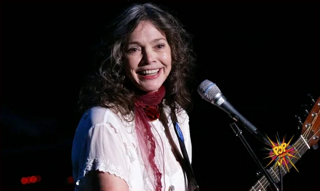 Friends and fans pay tribute to the Grammy recipient singer Nanci Griffith as she passes away at 68: Read to know more