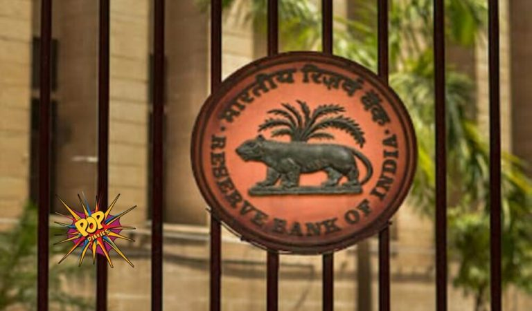 RBI extends current account rules implementation deadline to October 31