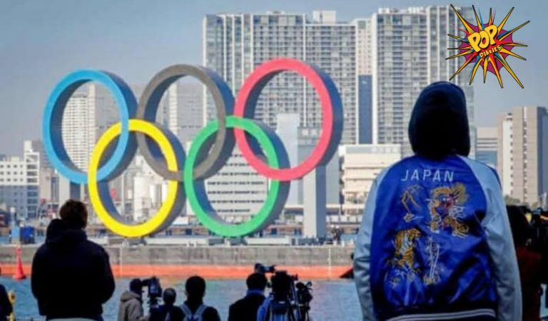 Japan Expands State Of Emergency As COVID-19 Surge Shadows Olympics