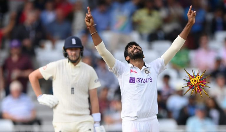 On a Decider Note: India Needs 157 Runs on the Last Day in 9 wickets, Preview