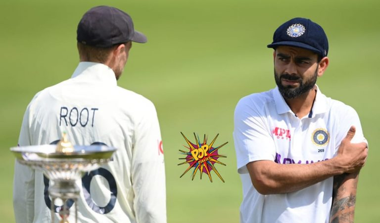 IND vs. ENG Test 3: India to battle Struggling Hosts at Leeds, Match Preview and Predictions