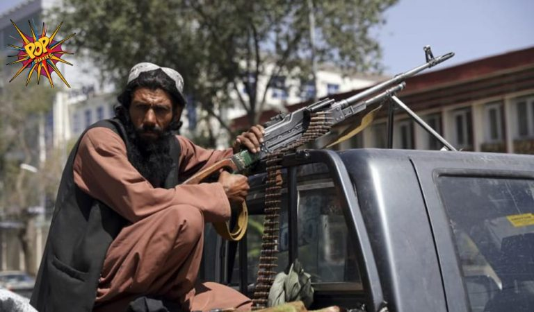 Afghanistan-Taliban Crisis: Taliban Announces General Amnesty for Afghan Government; Ask All to Return To Work