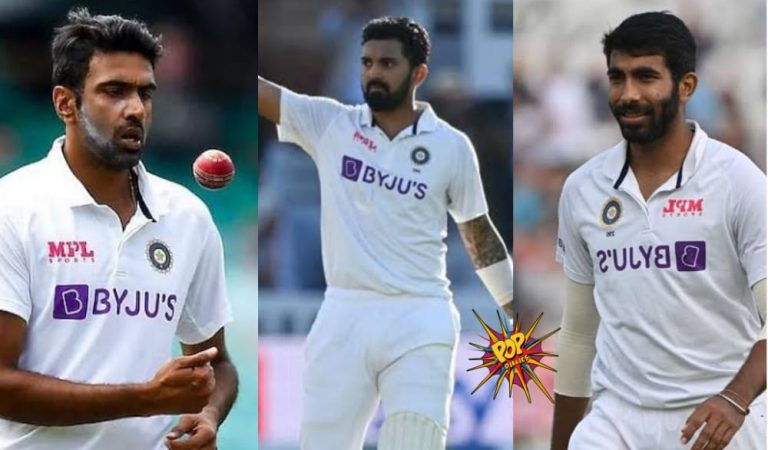 3 Game Changers Who Can Turn Third Test For India Against England: