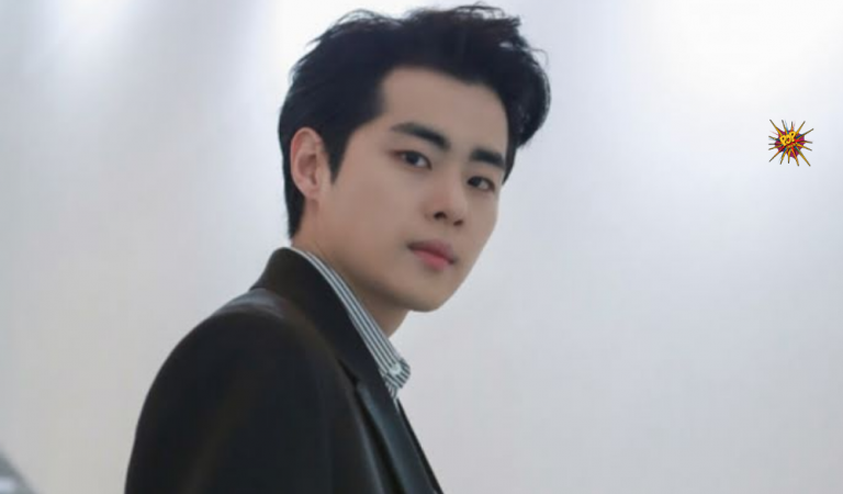 Jo Byung Gyu To Make His Acting Comeback Following School Violence And Bullying Scandal