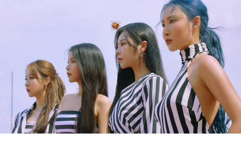 MAMAMOO's Fan Union To Boycott Their Upcoming Online Concert, Here Is The Reason Why