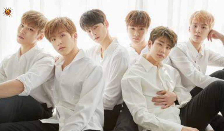 """ASTRO To Drop Japanese Version Of """"All Good,"""" Here Is The Release Date"""