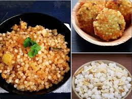Wanna Have something Lip-smacking during fasting? Try these appetizing fasting recipes that you can make at home :