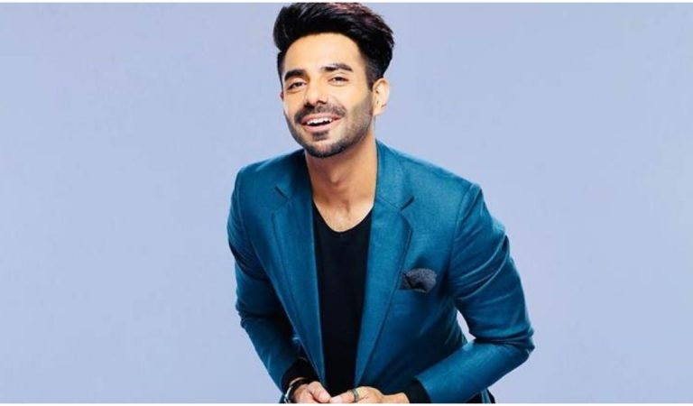 Helmet = Protection, Aparshakti Explains In His Latest Laughter Riot
