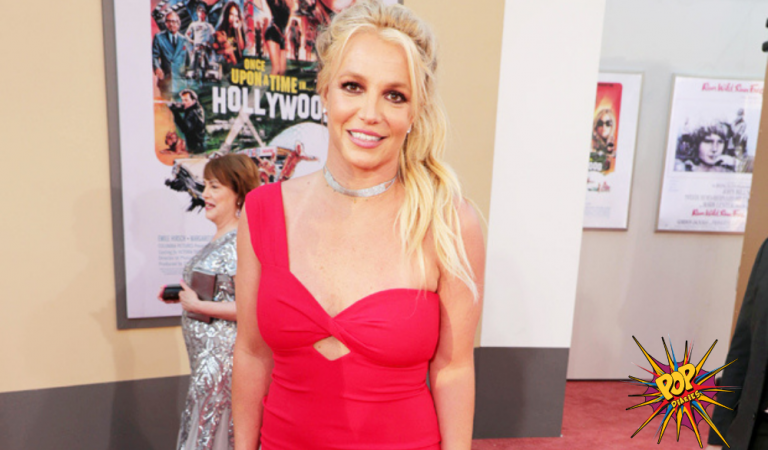 Britney Spears States Dad Jamie Is Attempting To Extort Her As He Gets Ready To Relinquish His Conservatorship Position
