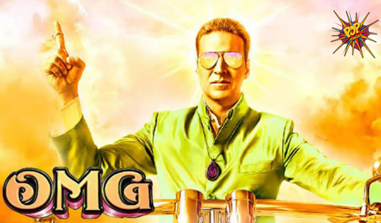 'Oh My God 2' Shooting Begins, Akshay Kumar will be accompanied by this famous actor