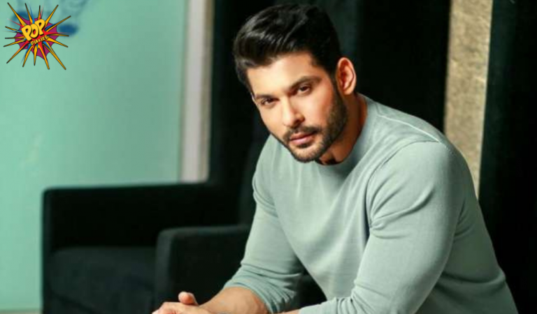 Actor Sidharth Shukla's Body to be Brought Home From Hospital At 11 am