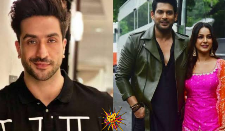 Rahul Mahajan in the Wake of Visiting Sidharth Shukla's Home and Meeting Shehnaaz Gill, 'She had gone completely pale' Aly Goni Pleads Shehnaaz to Stay Strong
