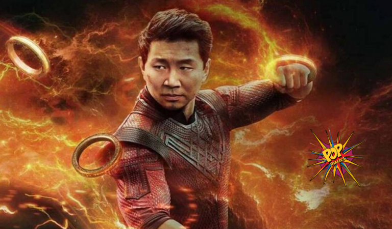 Shang-Chi actor Simu Liu states the reason why Marvel gave an update to the super hero: Read to know more