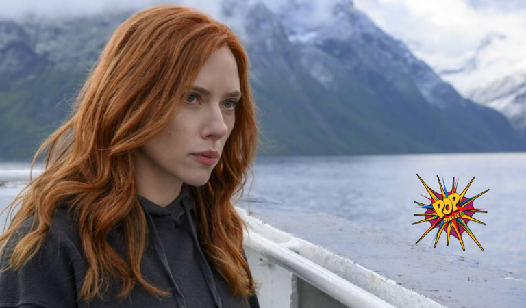 Here is everything that we know about Black Widow actor Scarlett Johansson's lawsuit against Disney