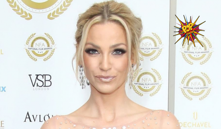 British Pop Group 'Girls Aloud' Fame Sarah Harding Dead at 39: Read to know more