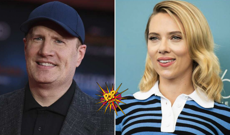 Kevin Feige explains that he was against Black Widow's simultaneous release: Read to know more