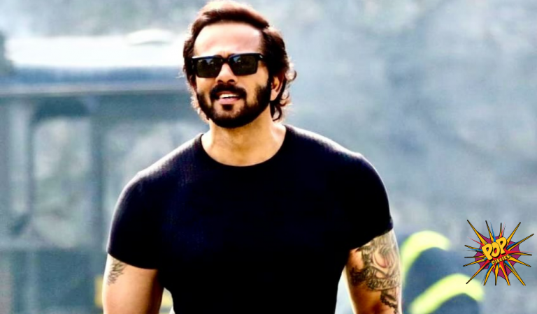 Rohit Shetty hosted Khatron Ke Khiladi 11 on COLORS, becomes the most popular reality show on Indian Television
