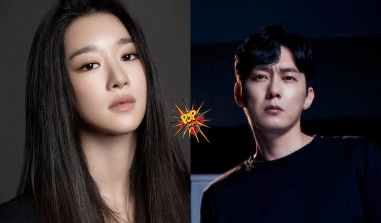 Seo Ye Ji and Park Byung Eun to lead in a New tvN drama