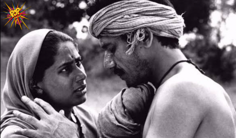 Sadgati Turns 40: Satyajit Ray's 'Cruellest' film to date holds up the mirror to Dalit Atrocities