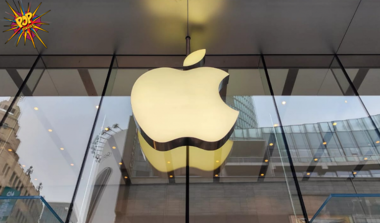 1.65 billion apple products are vulnerable to NSO spyware since at least March, know more: