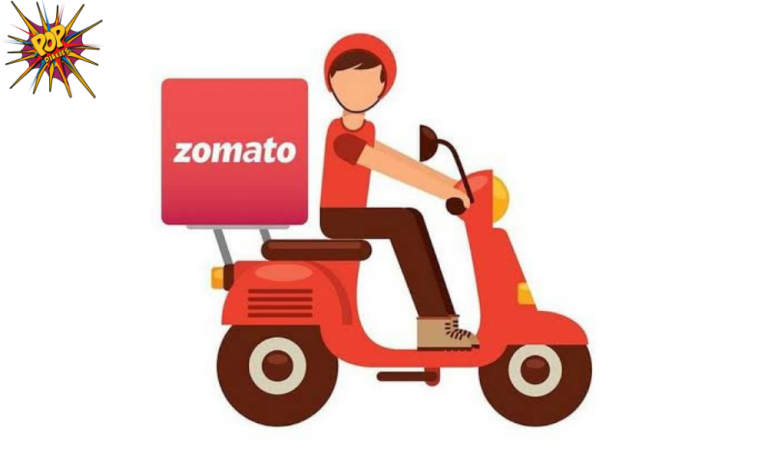 Gaurav Gupta Face Of Zomato, Quits; Find Out Why:
