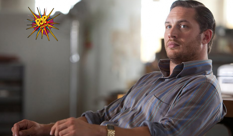 Birthday Special: From Dunkirk to Venom, here are 6 movies from birthday boy Tom Hardy that will be remembered forever