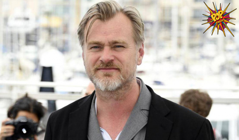 Christopher Nolan plans to make his next project on J Robert Oppenheimer with Universal instead of Warner Bros